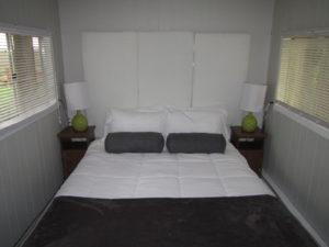 Rental Cabin B